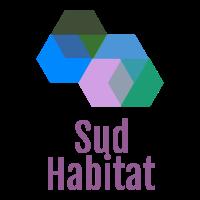 Sud Habitat