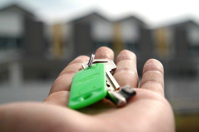 Investissement immobilier dans le sud de la france