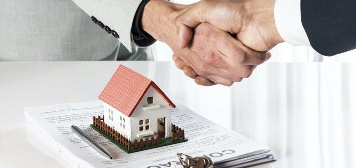 vente-immobilière